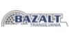 BAZALT TRANSILVANIA - Amenajari interioare si exterioare cu piatra naturala