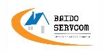 BAIDO SERVCOM - Tâmplărie din PVC și aluminiu