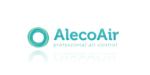 ALECO AIR - vanzare si inchiriere dezumidificatoare - purificatoare de aer - aeroterme