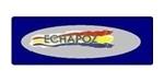ECHAPOZ COMPANY - Închirieri schele metalice