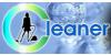CLEANER - Servicii profesionale de curățenie