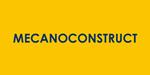 MECANO CONSTRUCT - Închirieri, vânzări, service utilaje și piese de schimb
