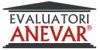 COREX EVALUĂRI - Evaluatori ANEVAR - evaluatori autorizați de imobiliare, bunuri mobile, afaceri