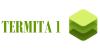 TERMITA 1 - Servicii profesionale de proiectare în construcții, arhitectură, design interior și exterior