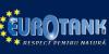 EUROTANK - Producător stații de epurare ETK