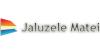 JALUZELE MATEI - Producție, comercializare și reparații jaluzele și rulouri