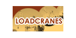LOADCRANES - Reparații macarale și utilaje de ridicat - piese de schimb