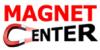 MAGNET CENTER - Magazin online de scule și utilaje pentru construcții și amenajări