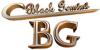 BLACK GEMINI - Uși personalizate din lemn masiv și parchet stratificat