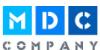 MDC COMPANY - Furtunuri hidraulice și industriale, echipamente și consumabile industriale