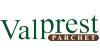 VALPREST PARCHET - Parchet din lemn masiv, pardoseli exterioare, uși personalizate și scări interioare