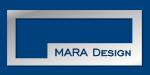 MARA DESIGN - Proiectare și consultanță în construcții