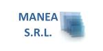 MANEA SRL - Geam termopan, sticlă ornamentală și oglinzi