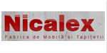 NICALEX - Mobila familiei tale!