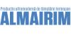 ALMAIRIM - Producător tâmplărie termopan din PVC și aluminiu