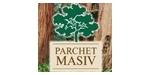 Parchet Masiv Cluj - Parchet din lemn masiv și stratificat - scări de interior din lemn masiv și stratificat