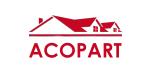 ACOPART - Acoperișuri metalice de calitate!