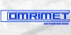COMRIMET - Tot ce ai nevoie pentru amenajări, finisaje și instalații!
