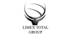 LIMEX TOTAL GROUP - Servicii metalurgice complete!