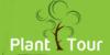 PLANT TOUR - Experți în amenajarea grădinilor și spațiilor verzi