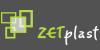 ZET PLAST - Sisteme de Aluminiu și PVC de la A la Z-et!