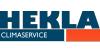 HEKLA CLIMASERVICE - Întreținere și reparații echipamente frigorifice și instalații de ventilare