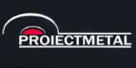 PROIECTMETAL - Proiectare și execuție structuri metalice, construcții industriale