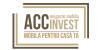 ACC INVEST - Mobilă pentru casa ta