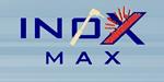 INOX MAX - Confecții metalice din inox și fier forjat