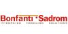 BONFANTI SADROM SERVICE - Poduri rulante, macarale, service și componente