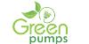 GREEN PUMPS - Pompe ecologice, economice și inovatoare pentru instalații solare, instalații eoliene și irigații