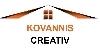 KOVANNIS CREATIV - Construcții de la A la Z, finisaje de lux și termoizolații