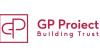 GP PROIECT - Servicii de proiectare pentru construcții civile, industriale, agricole și speciale