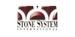 STONE SYSTEM INTERNATIONAL - Sisteme de pardoseli și tencuieli amprentate