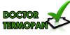 DOCTOR TERMOPAN - Service termopane - sticlă securizată