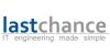 LAST CHANCE - sisteme de securitate - automatizări - instalații electrice - detecție incendiu și efracție