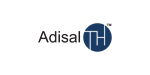 ADISAL TH - Confecții metalice și prelucrări prin așchiere