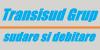 TRANSISUD GRUP - Soluții complete în domeniul sudării și debitării