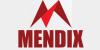 MENDIX - Produse tehnico-sanitare - materiale pentru construcții, amenajări și instalații