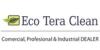 ECO TERA CLEAN - Dealer autorizat Karcher - Vânzare și închiriere echipamente de curățenie