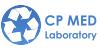 CP MED LABORATORY - Soluții complete pentru protecția mediului - Studii de mediu - Bilanțuri de mediu