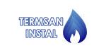 TERMSAN INSTAL - Instalații termice și instalații sanitare