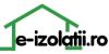 MTM IZOLAȚII & CONSTRUCȚII: Materiale pentru izolații în construcții și instalații
