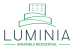 Ansamblul rezidențial LUMINIA