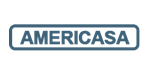 AMERICASA - Garduri și porți metalice industriale - Împrejmuiri rezidențiale - Uși de garaj - Bariere auto - Control acces - Automatizări