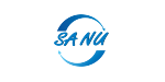 SANU SERVICE RO - Proiectare, fabricare și instalare sisteme de ventilație - Coșuri de fum