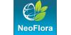 NEOFLORA - Amenajare grădini și spații verzi - plante la ghiveci - aranjamente florale