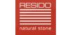 RESIDO - Piatră naturală pentru placare pereți, pardoseli și lucrări de arhitectură