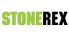 STONEREX - Plăci de fibrociment pentru placări interioare și exterioare