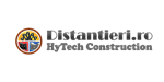 HYTECH CONSTRUCTION - Totul despre distanțieri